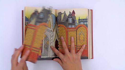 profesores 20 x 30 cm DRAGON VINES P/óster de Harry Potter de la colecci/ón Hogwarts sobre lienzo impreso en lienzo para estudiantes universitarios