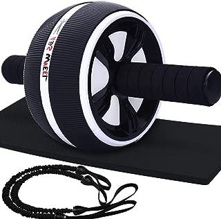 professional abdominal exercise equipment
