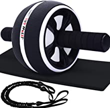 Best fitness workout equipment Reviews
