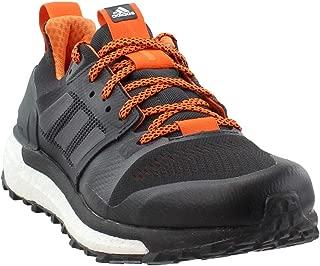 Best adidas supernova st mens running shoes Reviews