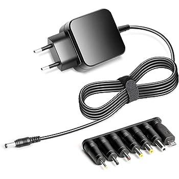 5V Ladekabel Netzteil Ladegerät Adapter für TASCAM PS-P520 Recorder