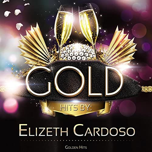 Elizeth Cardoso feat Black Child & Elizeth Cardoso