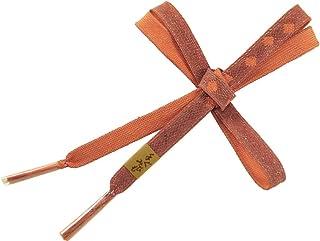 【さらさ】 夏用 組紐 正絹 帯締め 帯〆 ss-118