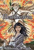 Hearthsraven (Northnest Saga)