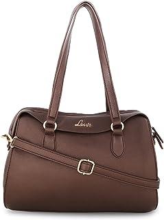 Lavie Women's Handbag (Copper)