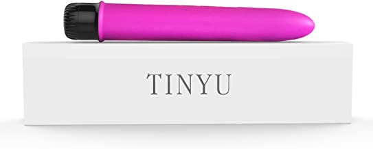 TINYU Best Rated Gift Vibrating for Women Pleasure