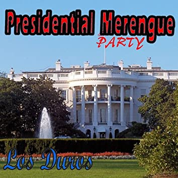 Presidential Merengue Party