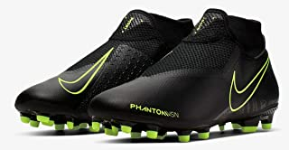 Nike Phantom Vision Academy Dynamic Fit FG Soccer Cleats
