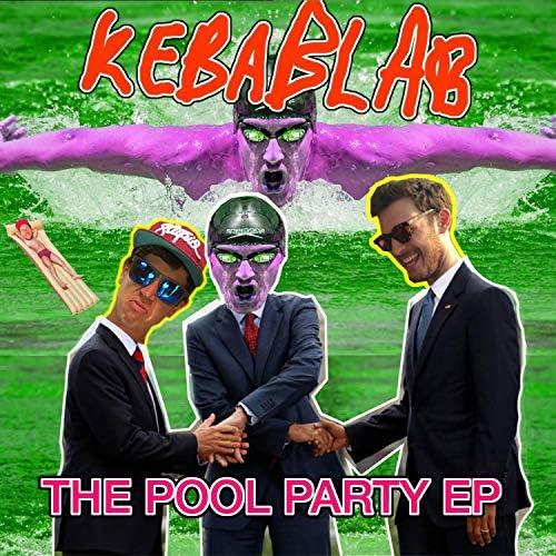 Kebablab