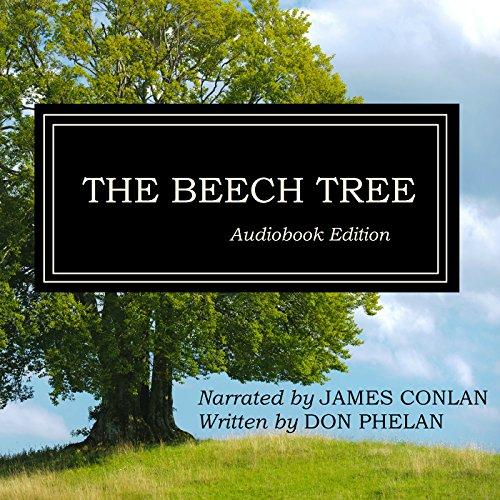 The Beech Tree cover art