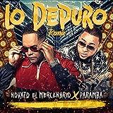 Lo Depuro (Remix) [Explicit]