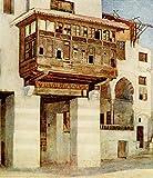 Walter Tyrwhitt – Cairo Jerusalem and Damascus 1912 Old