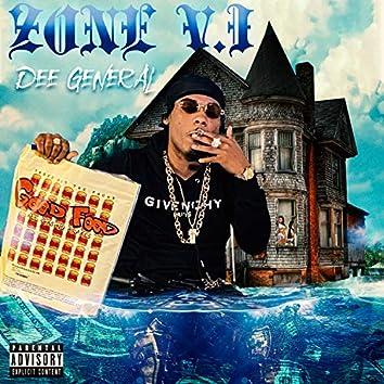 Zone V.I