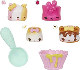 Num Noms Starter Pack Series 3- Marshmallows Toy