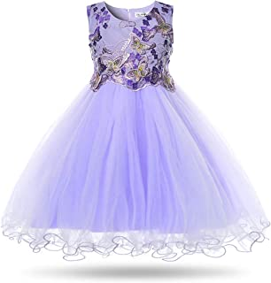 Best butterfly dress for kids Reviews