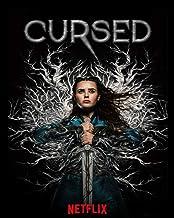 Cursed ( Netflix +Season 1): Ending Explained
