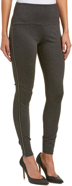 Lysse Full Zip Legging 5177L
