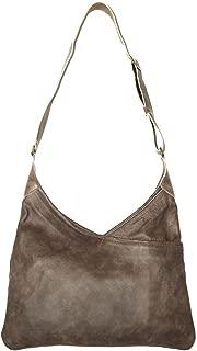 lily & lola handbags