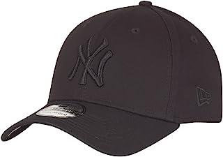 New Era 3930 League Basic New York Yankees Beyzbol Şapkası
