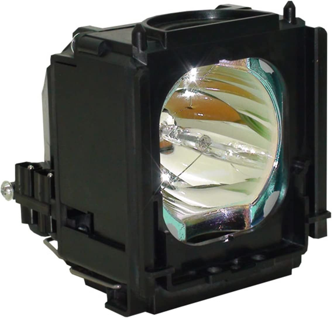 PHILIPS Samsung HL-S6187W HLS6187W Lamp with Housing BP96-01472A
