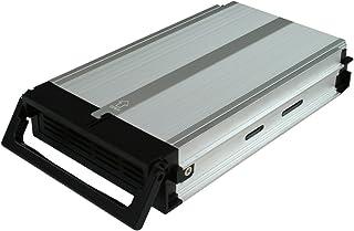 Kingwin Inner Tray for KF-21-IPF-B, IDE Aluminum Mobile Rack KF-21-IT-B