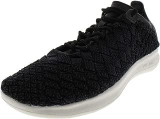 Mens NikeLab Free Inneva Woven Motion Running Lightweight Athletic Shoes