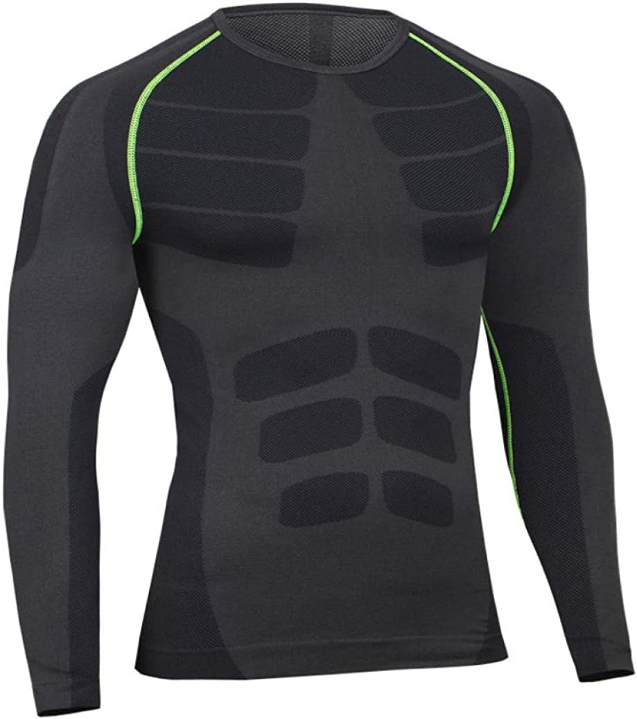 Men Body Shaper Slimming High order Directly managed store Shapewear Waist Cincher Corset Fitness