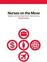 Best migration and global health Reviews