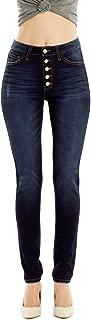 Best skinny fit generous size jeans Reviews