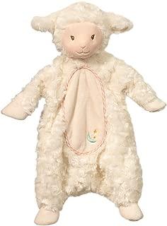 Cuddle Toys 1455 48 cm Long Lamb Sshlumpie Plush Toy