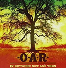 Best o.a.r. in between now and then Reviews