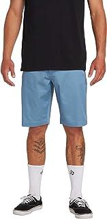 Volcom Men's FRCKN MDN STRCH SHT Shorts (pack of 1)