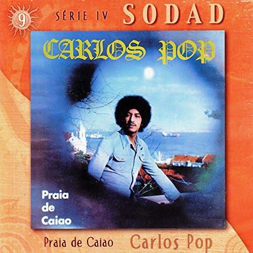 Carlos Pop