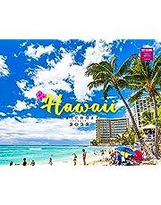 カレンダー2022壁掛け ハワイカレンダー 2022 ((ネコ・パブリッシング))