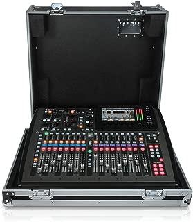 BEHRINGER, 32 Digital Mixer, Black (X32COMPACTTP)