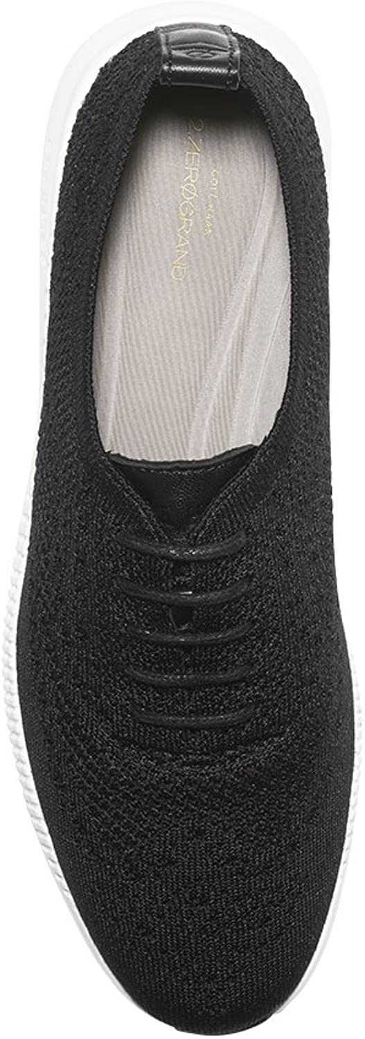 Cole Haan Women's 2.Zerogrand Stitchlite Sneakers