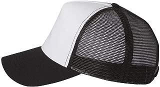 Best 5 panel hats online Reviews