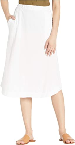 766e6892a4 White. 1. Fresh Produce. Long Avery Skirt. $65.00. New. Black. 4. Free  People