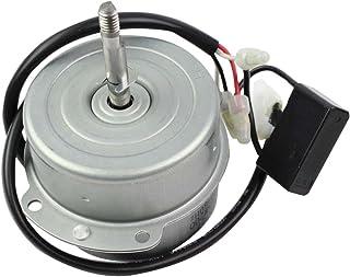 Panasonic FFV3702220S Motor