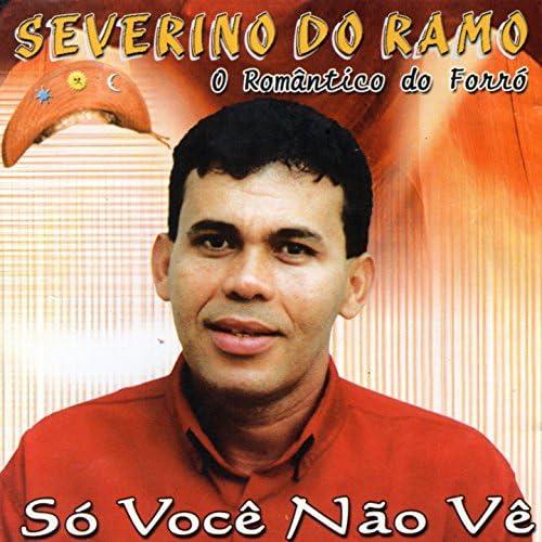 Severino Do Ramo