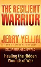 The Resilient Warrior (Totalrecall It Certification System)