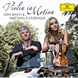 Liszt: Hungarian Rhapsody No.2 in C sharp minor, S.244 - Friska