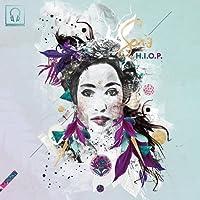 H.I.O.P. [12 inch Analog]