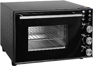 WOLTU BF02sz Forno Elettrico Ventilato Fornetto con Luce Int