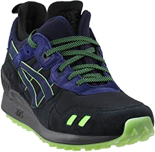 Men's Gel-Lyte MT Fashion Sneaker
