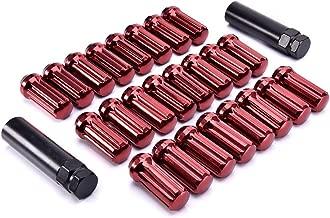 Best 2013 silverado 1500 bolt pattern Reviews