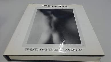 Best david hamilton artist Reviews