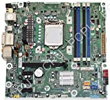 685772-001 HP Envy Phoenix H9 Z75 Formosa Intel Desktop Motherboard s115X