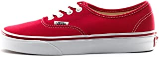 Vans K Authentic, Baskets mode mixte enfant