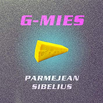 Parmejean Sibelius